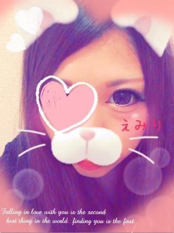 「凄く楽しかったね♪」09/25(09/25) 23:18   絵美里☆モデル級!博多美人♪の写メ・風俗動画