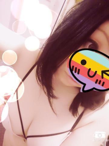 「お休みなさい❤️」09/25(09/25) 23:30 | すみれの写メ・風俗動画