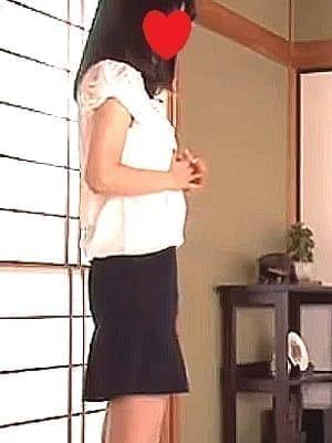「今夜は超敏感!」09/26(09/26) 02:08   もとこの写メ・風俗動画