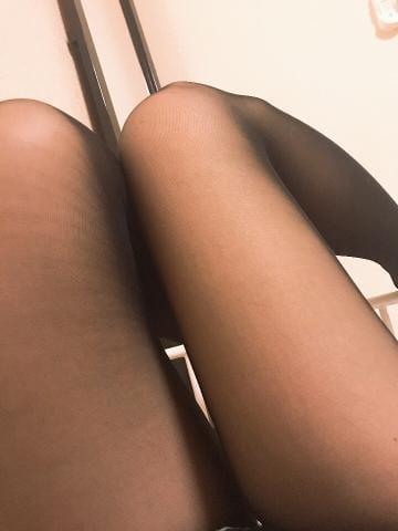 「残り1.5時間*????」09/26(09/26) 04:34   広瀬 すずの写メ・風俗動画