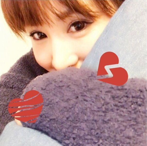 「早く」09/26(09/26) 04:40 | ☆ちか☆の写メ・風俗動画