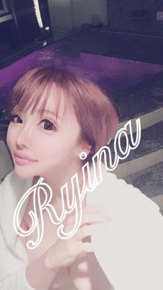 「?全身すっきり」09/26(09/26) 04:58 | Ri-na りぃなの写メ・風俗動画
