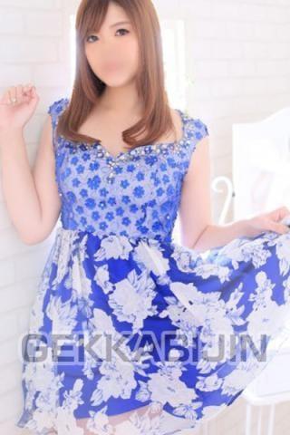 「ビータ Eさん」09/26(09/26) 06:05   みみの写メ・風俗動画
