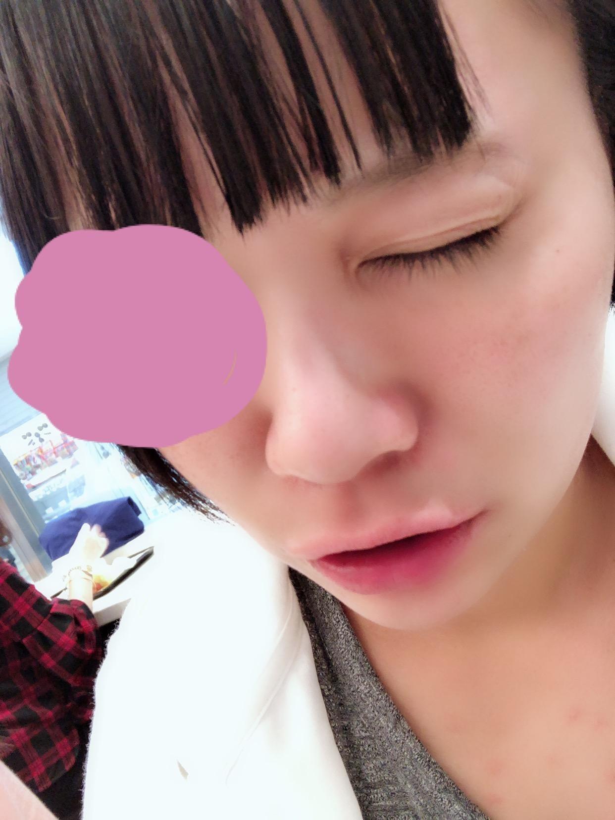 「京都ついたー???」09/26(09/26) 06:18 | まこの写メ・風俗動画
