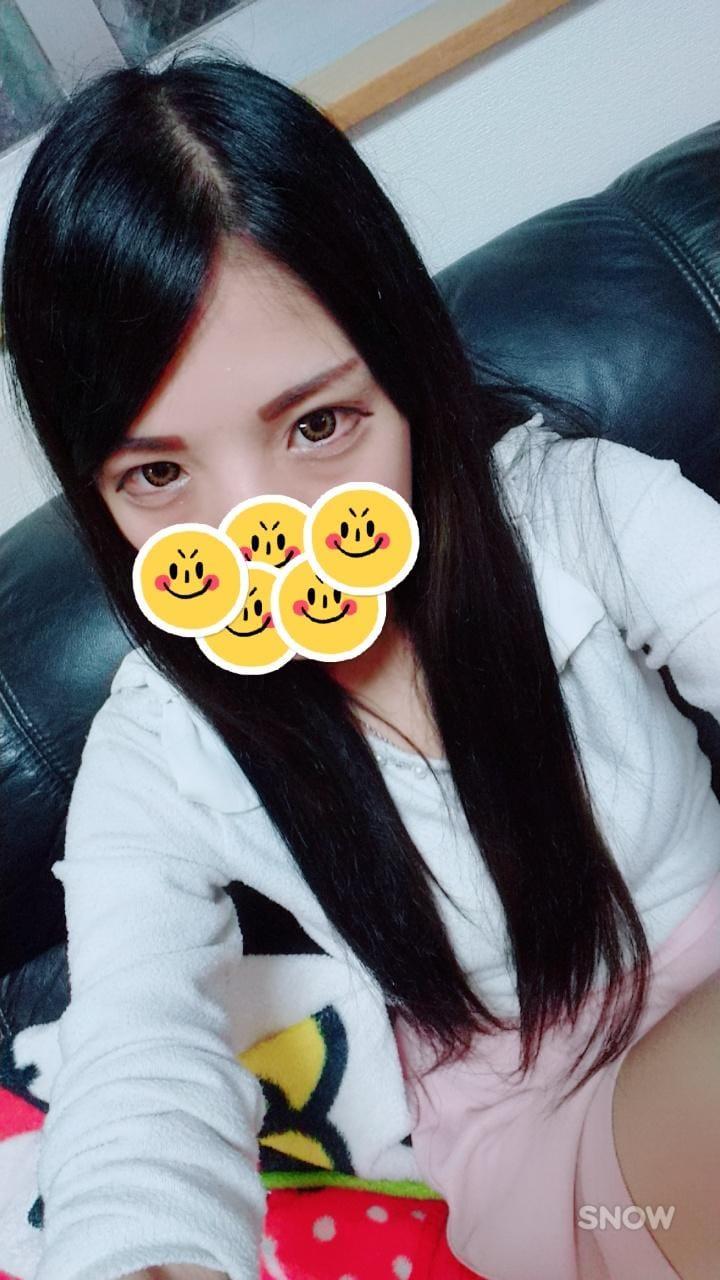 「元気なお兄さん」09/26(09/26) 06:20   絵美里☆モデル級!博多美人♪の写メ・風俗動画