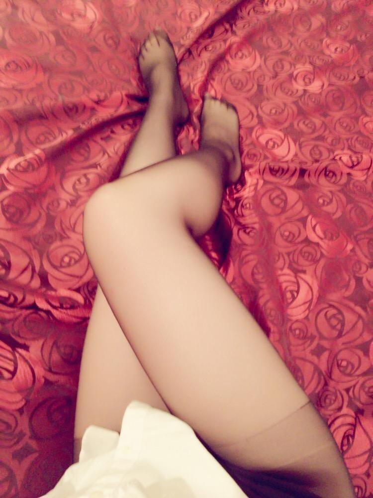 「おやすみ」09/26(09/26) 07:59 | みあの写メ・風俗動画