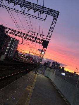 「速報 明日27日(木)は、、」09/26(09/26) 08:26 | 愛瑠の写メ・風俗動画