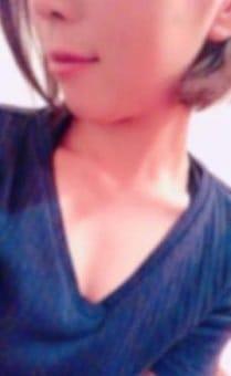 「最近」09/26(09/26) 11:25 | 石原 はるかの写メ・風俗動画