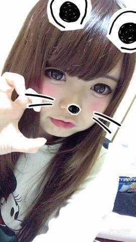 「オシャレなOさん」09/26(09/26) 11:34 | ぷりんの写メ・風俗動画