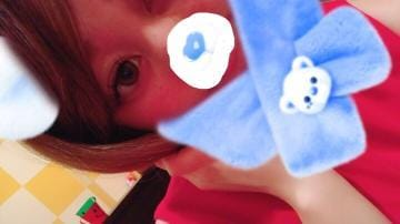 「こんにちわ」09/26(09/26) 12:15 | ANNA(あんな)の写メ・風俗動画