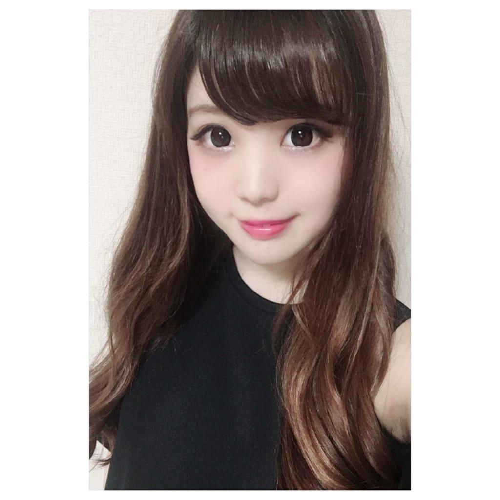 「ねる☆ブログ」09/26(09/26) 13:43   ねるの写メ・風俗動画