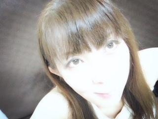 「こんにちわ」09/26(09/26) 14:05 | さくらの写メ・風俗動画