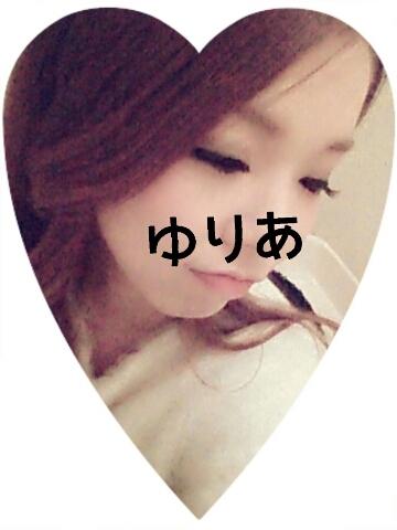 「すんませ…」01/28(01/28) 04:13 | ユリアの写メ・風俗動画
