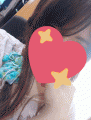 田中ひとみ 癒したくて西船橋店~日本人アロマ性感~
