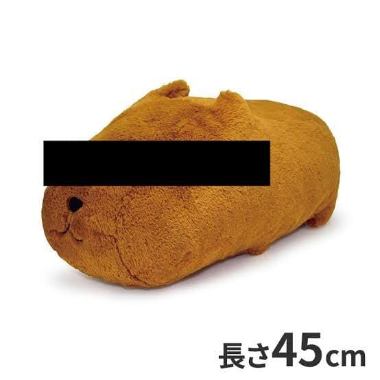 「@私はアレを人の3倍食さねば行きられま せん(仮)さま。」09/26(09/26) 17:40   とうこの写メ・風俗動画
