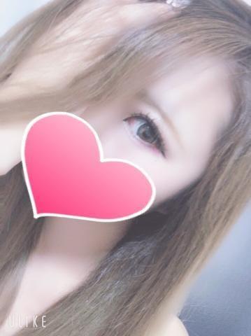 「???」09/26(09/26) 17:55 | くらんの写メ・風俗動画
