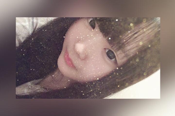 「出勤中!」09/26(09/26) 18:04 | あんりの写メ・風俗動画