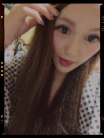 「帰宅!」09/26(09/26) 18:59 | 桃崎 れいの写メ・風俗動画