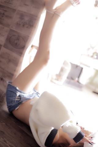 「(˶ ̇ ̵ ̇˶ )」09/26(09/26) 21:04 | ♡りえ【両性具有】♡の写メ・風俗動画