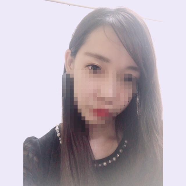 「こんばんは!!」09/26(09/26) 21:49 | ひなたの写メ・風俗動画