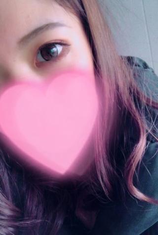 「さおりです♡」09/26(09/26) 22:02 | さおりの写メ・風俗動画