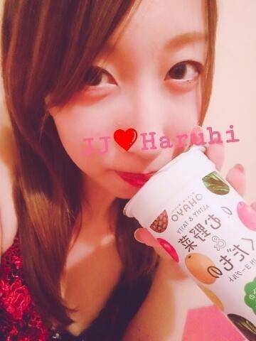 「゜.+.(♥´ω`♥)゜+.*.。」09/26(09/26) 22:18 | ハルヒ☆純粋ピュアの写メ・風俗動画
