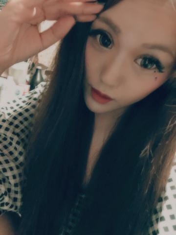 「おやすみなさい!」09/26(09/26) 22:58 | 桃崎 れいの写メ・風俗動画