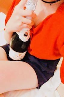 「happy」09/26(09/26) 23:02 | リンカの写メ・風俗動画