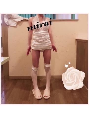 「???」09/27(09/27) 12:24 | 華呼 みらい☆恋人候補NO.1の写メ・風俗動画