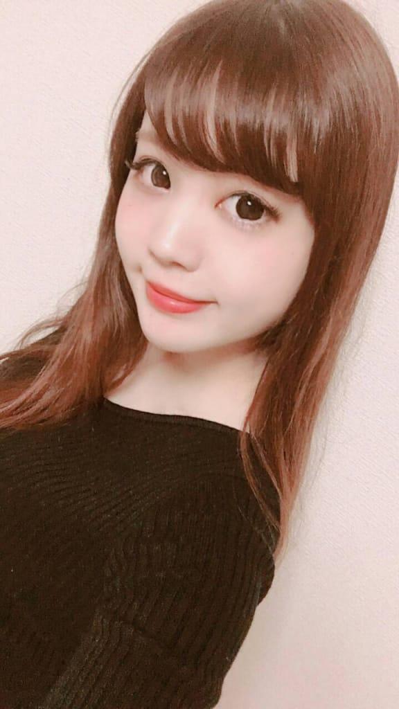「ねる☆ブログ」09/27(09/27) 13:27   ねるの写メ・風俗動画