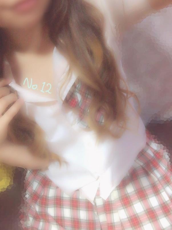 「元気ですかあ!!?12古賀」09/27(09/27) 15:07 | No.12 古賀の写メ・風俗動画