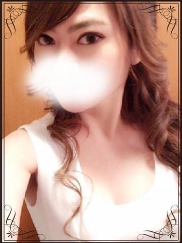 「昨日は」09/27(09/27) 18:19 | 美咲☆Venusの写メ・風俗動画