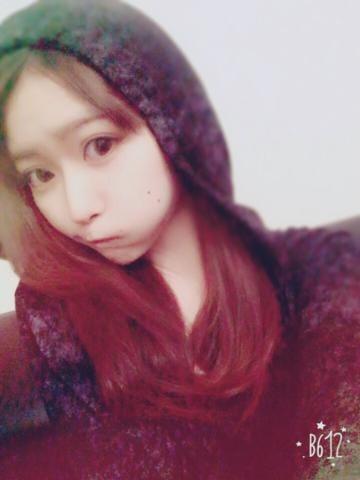 「こんにちわ」09/27(09/27) 22:38   マオの写メ・風俗動画