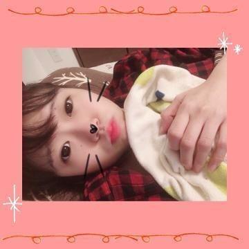 「もしかしたら( ;꒳; )」09/28(09/28) 02:40   ななみの写メ・風俗動画