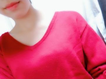 「こんにちわ」09/28(09/28) 13:22 | 愛媛ののかの写メ・風俗動画