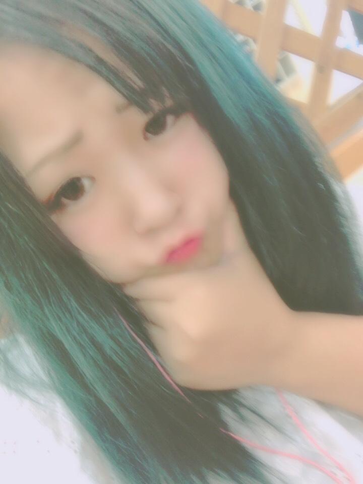 「こんにちわ」09/28(09/28) 14:19 | ありすの写メ・風俗動画