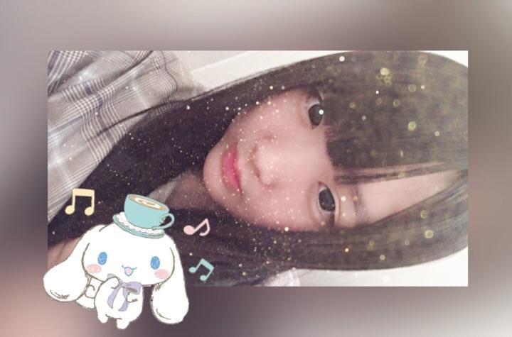 「出勤!」09/28(09/28) 15:20 | あんりの写メ・風俗動画