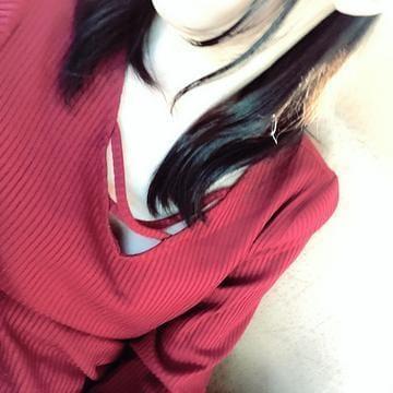 「モズのお客様❤」09/28(09/28) 15:37 | めい★超S級黒髪美少女の写メ・風俗動画
