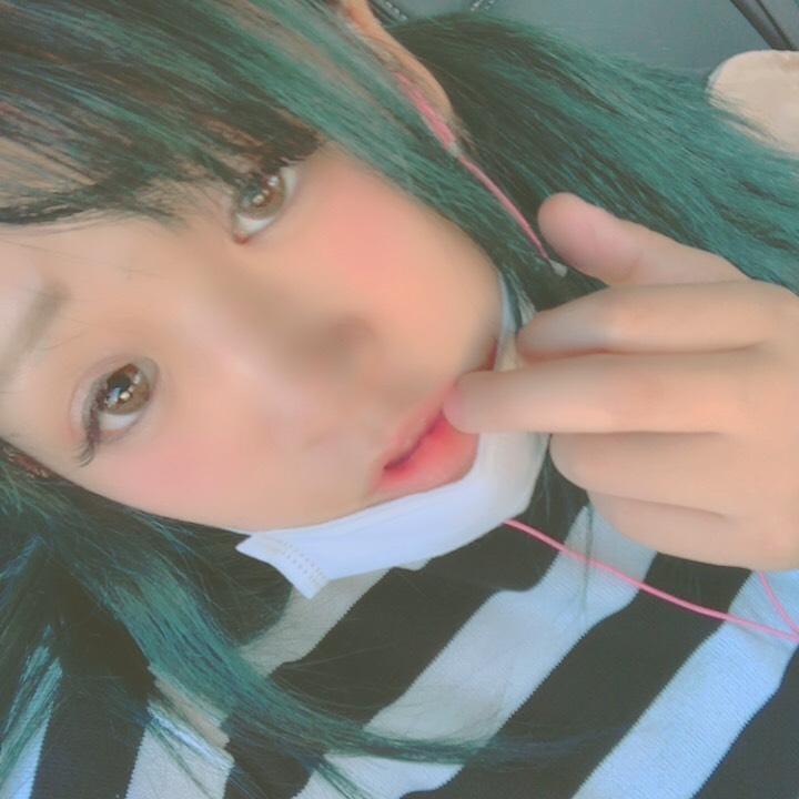 「こんにちわ」09/28(09/28) 19:05 | ありすの写メ・風俗動画