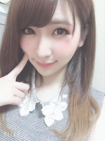「こんにちわ」09/28(09/28) 21:29   マオの写メ・風俗動画