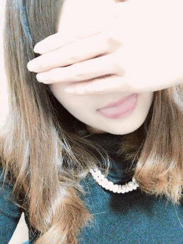 「待機ちゅ」09/28(09/28) 21:52   しずくの写メ・風俗動画