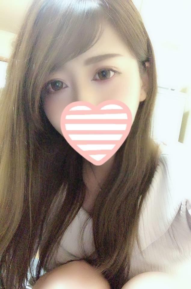 「りあのブログ」09/28(09/28) 22:43   りあの写メ・風俗動画