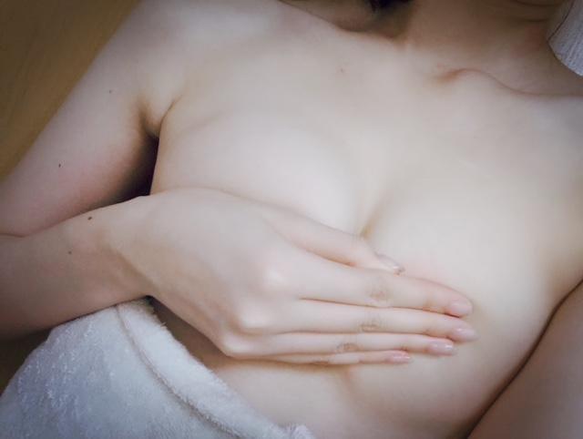 「入りすぎだよ。」09/29(09/29) 01:43 | 矢野まゆかの写メ・風俗動画