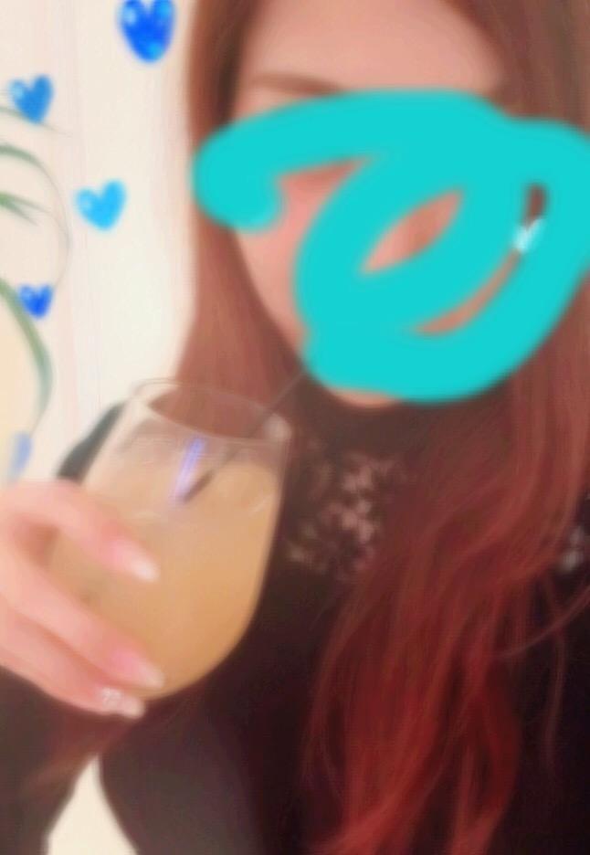 「なつ(^O^)」09/29(09/29) 03:00 | なつ(体験)の写メ・風俗動画