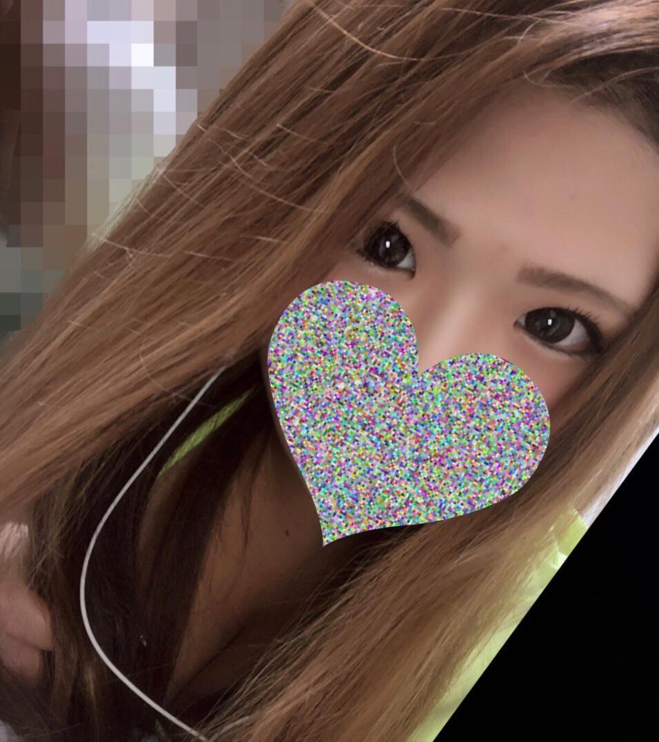 「お礼?」09/29(09/29) 04:40 | るいぴょんの写メ・風俗動画