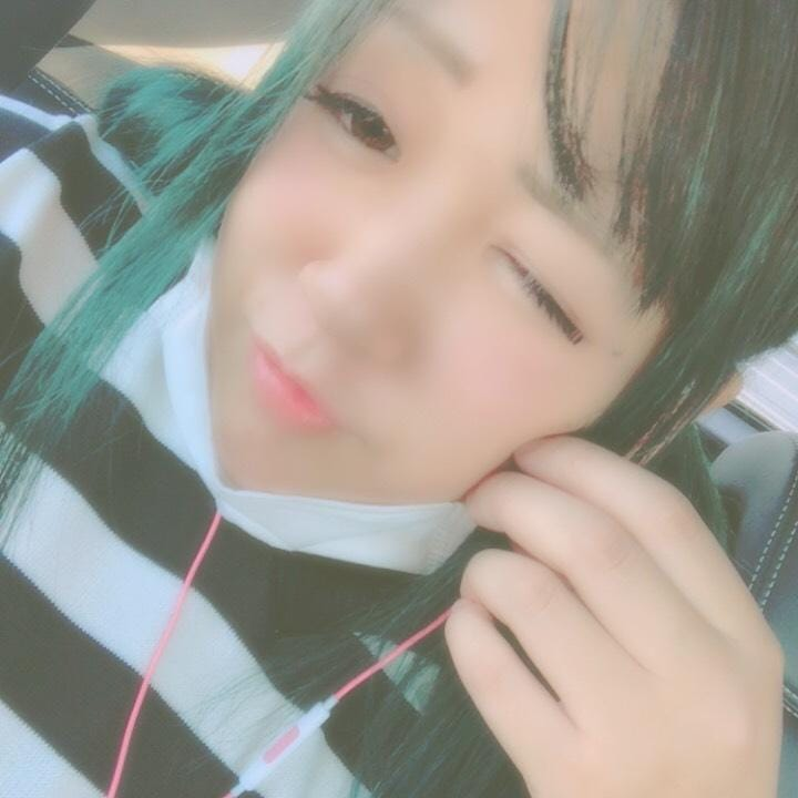 「遅くなりました!」09/29(09/29) 08:29 | ありすの写メ・風俗動画