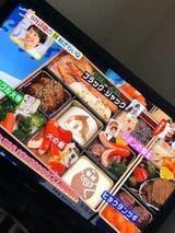 「来年の…」09/29(09/29) 13:11 | シュリの写メ・風俗動画