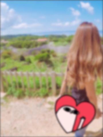 「初めて」09/29(09/29) 13:15 | しおりの写メ・風俗動画