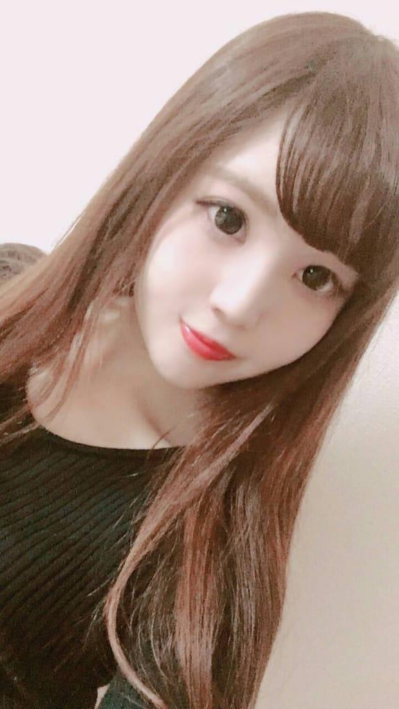 「ねる☆ブログ」09/29(09/29) 14:11   ねるの写メ・風俗動画