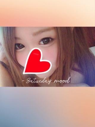 「おはよー☆彡.。」09/29(09/29) 14:42 | 立川 みりやの写メ・風俗動画